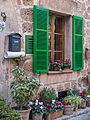 Valdemossa, Mallorca (13334355684).jpg