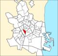 Valencia-Barris-Clau-La Roqueta.png