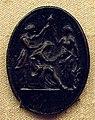 Valerio belli, le tre parche, 1500-50 ca..JPG