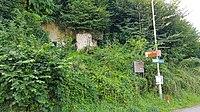 Valkenburg-Groeve Einde Plenkertweg (3).jpg
