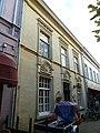 Valkenburg-Lindenlaan 7 (3).JPG