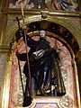 Valladolid - San Miguel y San Julian 19.jpg