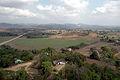 Valle de los Ingenios 07.jpg
