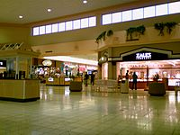 Valley Mall (Harrisonburg).jpg