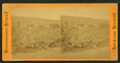 Valley view, from Robert N. Dennis collection of stereoscopic views.png