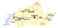 Valtellina sondriese mappa.png