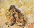 Van Gogh - Ein Paar Schuhe4.jpeg