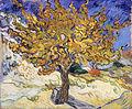 Van Gogh - Maulbeerbaum.jpeg