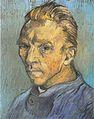 Van Gogh - Selbstbildnis 40.jpeg