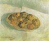 Van Gogh - Stillleben mit Apfelkorb (Lucien Pissarro gewidmet).jpeg