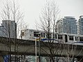 Vancouver 073.jpg