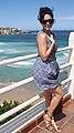 Vanessa Hudgens (6718734367).jpg
