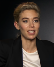 Vanessa Kirby.png