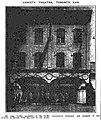 Variety Theatre, Toronto, Canada in 1910 (24659115297).jpg