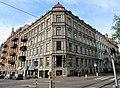 Vasaplatsen 10-Vasagatan 38.jpg