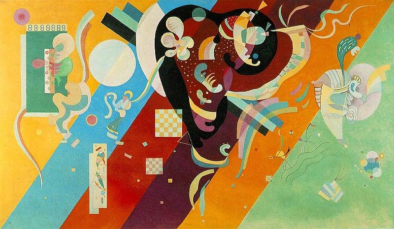 File:Vassily Kandinsky, 1936 - Composition IX.jpg
