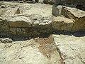 Vathypetro-elisa atene-3908.jpg