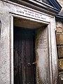 Vault of Edwin John Brett at Highgate Cemetery.jpg