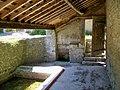 Vauréal (95), lavoir des Carneaux, sentier des Marettes 3.jpg