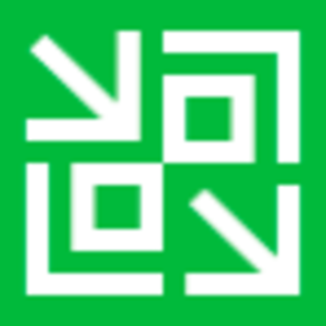 Veeam Backup & Replication - Image: Veeam backup replication v 9 logo