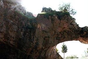Vela Spila - Vela Spila Cave