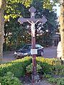 Veldkruis Speulhofsbaan-Americaanseweg Cafe t Kruuspunt - (Meterik).jpg