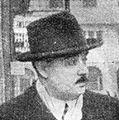 Velimir Popović.jpg