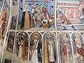 Venanson - Chapelle Sainte-Claire - Fresque -3.jpg