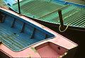Venetian Boats (4666685748).jpg
