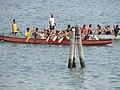 Venice rowers 1.JPG
