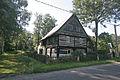 Venkovský dům (Rochov), Rochov 10.JPG