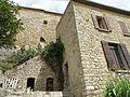 Vercoiran Vieux village 5.JPG