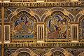 Verdun Altar (Stift Klosterneuburg) 2015-07-25-062.jpg