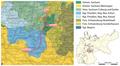 Verlauf der Bahnstrecke Plaue–Themar durch die Thüringer Kleinstaaten.png