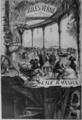 Verne - L'Île à hélice, Hetzel, 1895, Ill. page 11.png