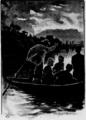 Verne - Le Superbe Orénoque, Hetzel, 1898, Ill. page 275.png
