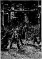 Verne - P'tit-bonhomme, Hetzel, 1906, Ill. page 420.png