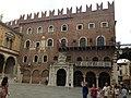 Verona, Province of Verona, Italy - panoramio (108).jpg