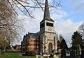 Verpilières Eglise 2.jpg