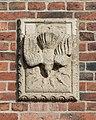 Versöhnungskirche (Hamburg-Eilbek).Fassade Eilbektal.Detail.6.24542.ajb.jpg