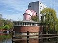 Versuchsanstalt Wasserbau Berlin.jpg