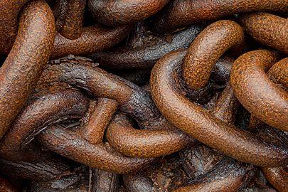 Very rusty chain in rain 4.jpg