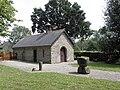 Vessey (50) Chapelle 01.jpg