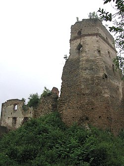 Veza Zborovskeho hradu.jpg