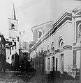 Via Cortevecchia - Ferrara - Antica immagine.jpg