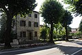 Viale Trento e Trieste-3 (6073975958).jpg