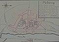 Viborg map 1700s.JPG