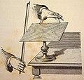 Vibración de una placa (1882).jpg