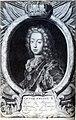 Victor Amédée II, duc de Savoie, prince de Piemont, roi de Cypre.jpg