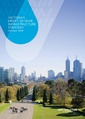 Victoria's draft 30-year infrastructure strategy.pdf